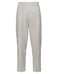 Повседневные брюки Martin asbjorn
