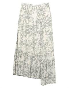 Длинная юбка Lily and lionel