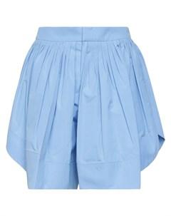 Мини юбка Chloe
