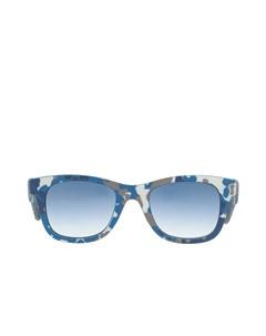 Солнечные очки Care label