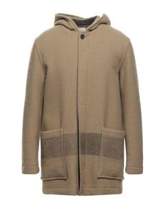 Легкое пальто Vintage 55