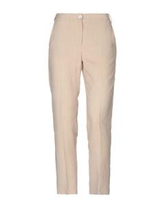 Повседневные брюки Iblues