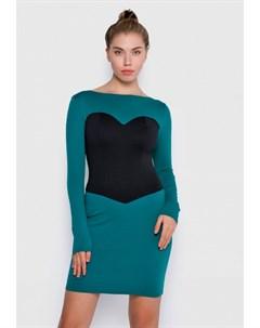 Платье Malaeva