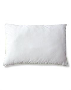 Подушка Fresh упругая 70х50 Ol-tex
