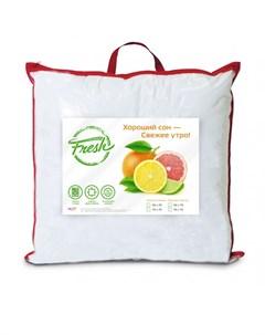 Подушка Fresh мягкая 70х70 Ol-tex