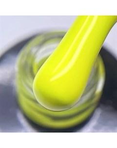 Гель лак Toxic 03 Nik nails