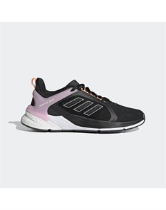Кроссовки для бега Response Super 2 0 Performance Adidas
