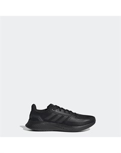 Кроссовки для бега Runfalcon 2 0 Performance Adidas