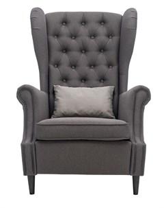Кресло Винтаж ткань Milos цвета в ассорт Leset