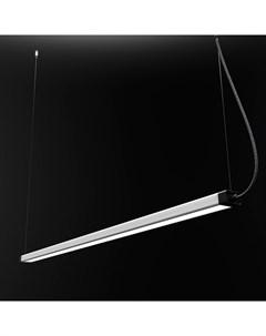 Светильник подвесной H Led 8910 Nowodvorski