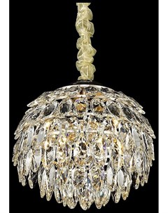 Светильник подвесной Ludgera Wertmark