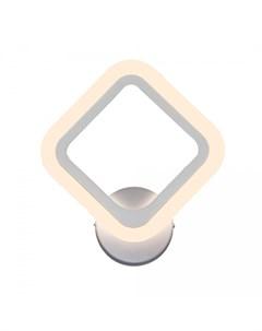Бра светодиодное cl232b310 марсель белый Citilux
