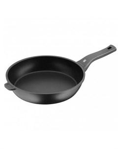 Сковорода высокая PermaDur Premium 24см Wmf