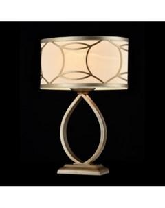 Настольная лампа H310 11 G Fibi Maytoni