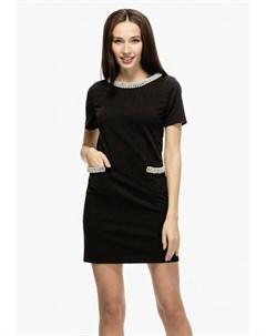 Платье Cavo