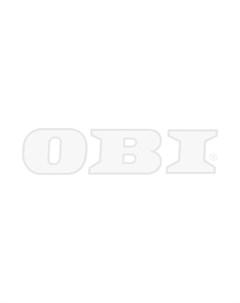 Дрель шуруповерт аккумуляторная WX175 20В бесщеточная 2Ач x2 кейс Worx