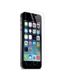 Защитное стекло iPhone 5 5S SE Pro legend