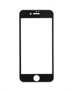 Защитное стекло для iPhone SE 2020 УТ000020569 Red line