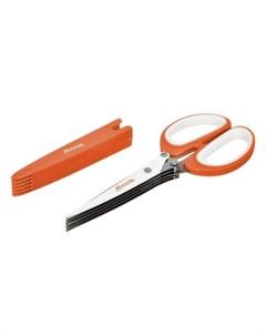 Ножницы кухонные 16141 Marmiton