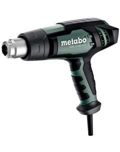 Фен технический HGE 23 650 603065000 Metabo