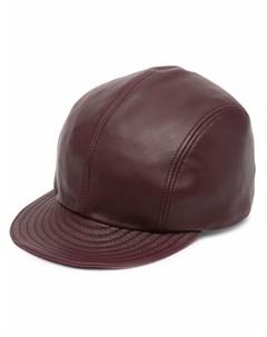 Бейсбольная кепка Sunnei