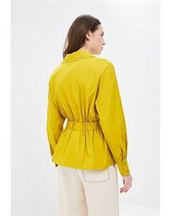 Блуза L1ft