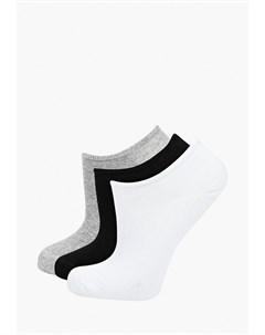 Носки Marks & spencer