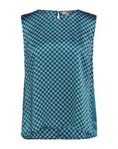 Пижама Vivis