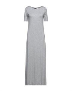 Длинное платье Capobianco