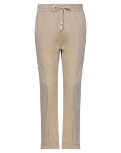 Повседневные брюки Outfit