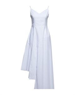 Платье миди Each x other