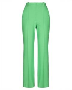 Повседневные брюки Eudon choi