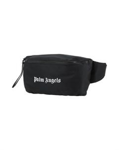 Поясная сумка Palm angels