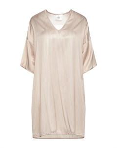 Короткое платье Michela mii