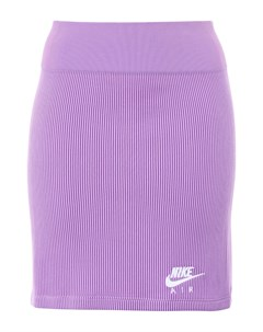Мини юбка Nike