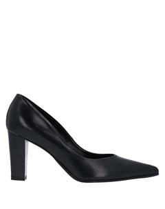 Туфли Donna piu