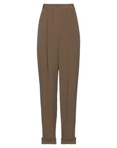 Повседневные брюки Dusan