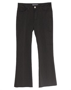 Повседневные брюки Shaft