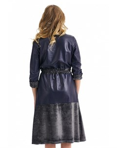 Платье Nastasia sabio