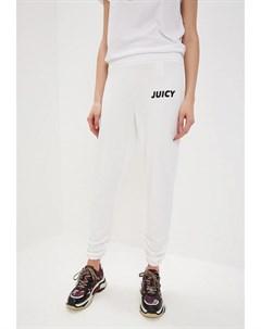 Брюки спортивные Juicy by juicy couture