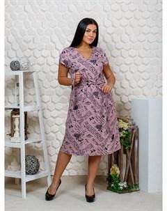 Платье женское iv74551 Грандсток