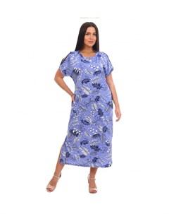 Платье женское iv74666 Грандсток
