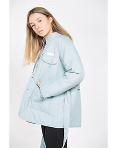Куртка женская 2235 No name