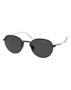 Солнцезащитные очки PR 53WS Prada