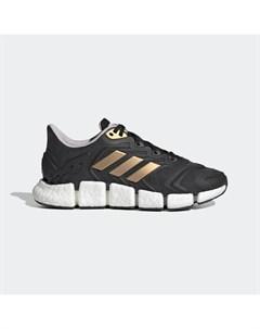 Кроссовки для бега Climacool Vento Performance Adidas