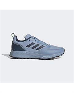 Кроссовки для бега Run Falcon 2 0 Performance Adidas