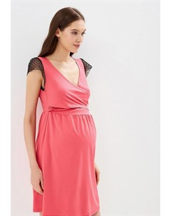 Платье домашнее Nid DAnge Nid d'ange