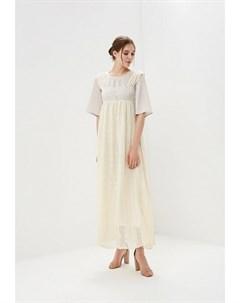 Платье Goa