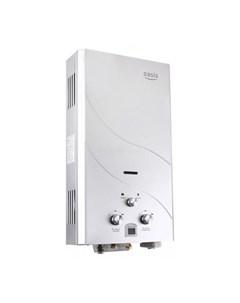 Газовый водонагреватель OR 12S Oasis
