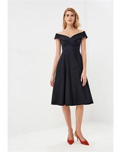 Платье Anrostore